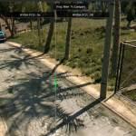 NVIDIA PCSS в обновленноом зомби-шутере Dying Light
