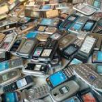 IDC: Падение рынка планшетов и восстановление рынка смартфонов – итоги 4-го квартала 2015