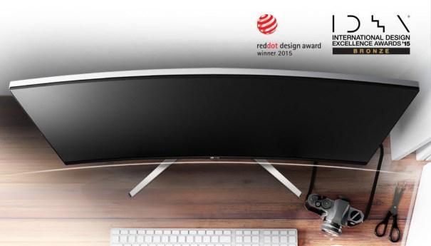 lg-monitor-34UC97-feature-img-detail_Reddot-IDEA34UC97