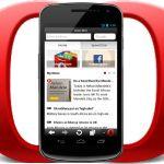 Браузер Opera стал в 2 раза быстрее со встроенной технологией блокирования рекламы