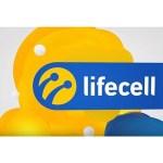 Объем 3G+ мобильного интернета в сети lifecell вырос на 89,3%