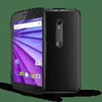 В «Алло» появился смартфон Moto G