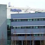 Nokia представила решение для пассивных оптических локальных сетей