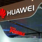 SA и IDC показывают уверенный рост компании Huawei в 1-м квартале