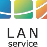 «ЛАН СЕРВИС»  внедрила в группе компаний «Новые Продукты» актуальное  бизнес-решение