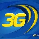 Интертелеком предлагает 1000 МБ 3G интернета и 30 минут на все сети за 25 грн/месяц