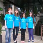 Киевстар поддержал Европейскую математическую олимпиаду для девочек