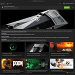 GeForce Experience Beta 3.0 — новый интерфейс, новые возможности
