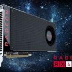 Radeon Rebellion выпустила оптимизированную для игр Radeon RX 470