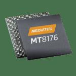 Планшет ASUS ZenPad 3S 10 получил новейшую платформу MediaTek