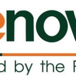De Novo – первый в Украине Cisco Cloud and Managed Services Advanced Partner
