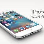 Официальные продажи iPhone 7 в Украине стартуют 21 октября