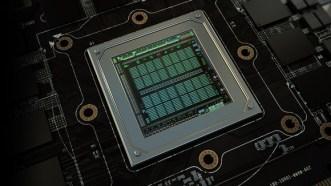 nvidia-geforce-gtx-titan-x-gm200_large