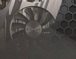 Новые сверхкомпактные версии графических карт серий ZOTAC GeForce GTX 1050 и 1050 Ti