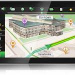 Выпущено обновление карт Европы релиза Q3 2016 для Навител Навигатор