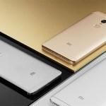 Новый Xiaomi Redmi Note 4 доступен в интернет-магазине «Алло»