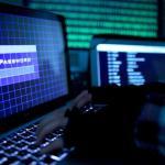 Украинские правоохранители требуют усилить уголовную ответственность за киберпреступность