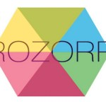 ПриватБанк оформляет электронные гарантии для ProZorro в режиме онлайн