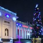 Dobovo предлагает отправиться в Одессу