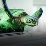 Samsung и YouTube расширяют поддержку HDR для всех SUHD телевизоров Samsung 2016 года