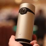 D-LINK DSH-C310 — новая Full HD — камера с углом обзора 180 градусов и поддержкой Apple HomeKit