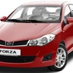 Украинский электромобиль может стоить от 10 тысяч долларов