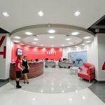 ABBYY назначает нового генерального директора группы компаний