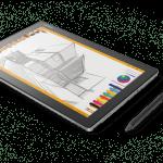 Lenovo Miix 510 – планшет-трансформер