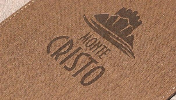 ONYX BOOX Monte Cristo: металлический ридер с шикарным дисплеем, «умной» обложкой и ОС Android