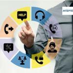 Интертелеком показал рост в корпоративном сегменте