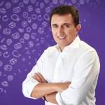 Viber объявляет о назначении Джамела Агауа на должность генерального директора