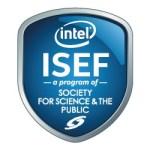 Электрохимический проект в финале Intel ISEF, а Panasonic – партнер конкурса молодых украинских ученых