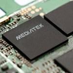 Состоялся официальный анонс 8-ядерного чипа MediaTek Helio P25