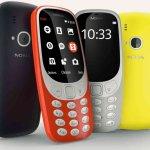 """""""Алло"""", Nokia! Конец связи?"""