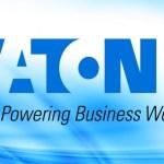 Eaton повысила прибыль во втором квартале 2017 года