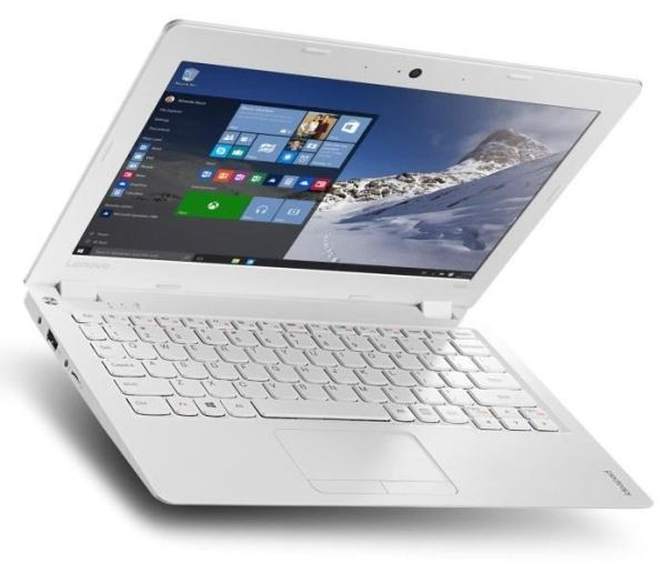lenovo-pc-portable-11-6-ideapad-100s-11iby