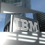 Исследование IBM: брендам нелегко соответствовать требованиям покупателей