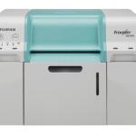 FUJIFILM анонсировала принтер Frontier DE100