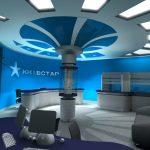 Киевстар позволяет провести аудиоконференцию и сделать массовую рассылку голосовых сообщений