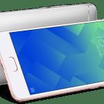 Связь 3G Киевстар доступна в Черкассах