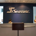 SeaSonic увеличивает срок гарантии блоков питания серии PRIME до 12 лет