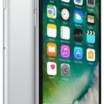 ASBIS-Украина объявляет о начале официальных поставок iPhone 6 (2017)