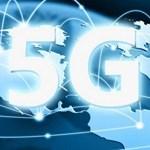 MediaTek и Nokia объединяют свои усилия для создания первой очереди 5G сетей и устройств