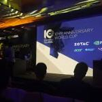 ZOTAC представит целый спектр решений и продуктов на проходящей в Ганновере выставке CeBIT 2017