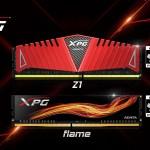 Модули ADATA XPG DDR4 официально сертифицированы AMD для AM4/Ryzen