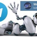 Wnet запустил свой Bot