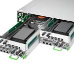 Промышленным компаниям необходимо ускорить внедрение цифровых технологий – Fujitsu