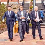 В Киеве откроется инновационный парк UNIT.City стоимостью $200 млн