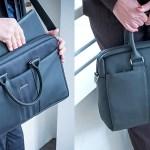 Стильные сумки для ноутбуков RivaCase серии Narita