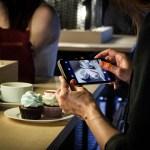 Фан-клуб Meizu открылся в Украине